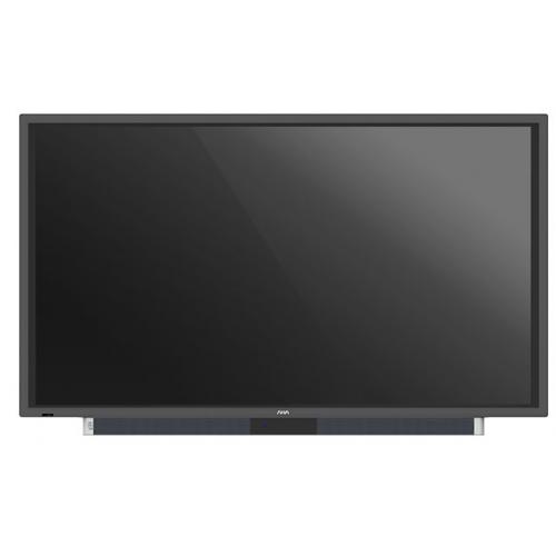 Tivi tương tác AHA PENTA-E3065B