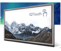Màn hình tương tác thông minh IQTouch 75 inch