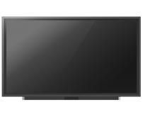 Màn hình tương tác AHA  ULTRA-8175  75 inch